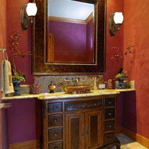 B And Q Bathroom Light Pull  Httpwlol  Pinterest Entrancing B And Q Bathroom Design Design Ideas