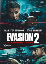 Evasion 2 streaming VF...