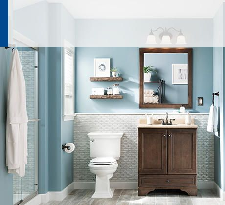 Shop Labor Day Deals At Lowes Com Tiny House Bathroom Small Bathroom Remodel Bathrooms Remodel
