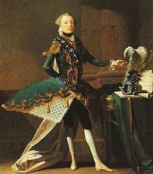Aecio es el título de una ópera seria en tres actos que el italiano Pietro Metastasio (1698 – 1782) escribió para el Teatro San Juan Crisóstomo de Venecia. El libreto es el quinto de los 27 que escribió Metastasio, situándose entre Catone in Utica (1728) y Semiramide riconosciuta (1729).  En 1728 el Teatro San Juan Crisóstomo de Venecia encargó al compositor italiano Nicola Porpora (Nápoles, 1686 – Nápoles, 1768) musicar el libreto de Metastasio cuyo estreno tuvo lugar el día 20 de…