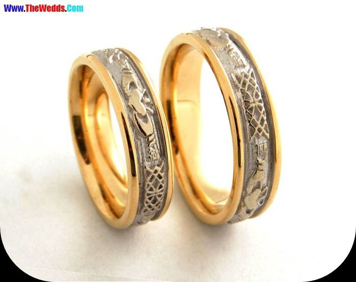 round diamond wendy williams wedding ring - Wendy Williams Wedding Ring