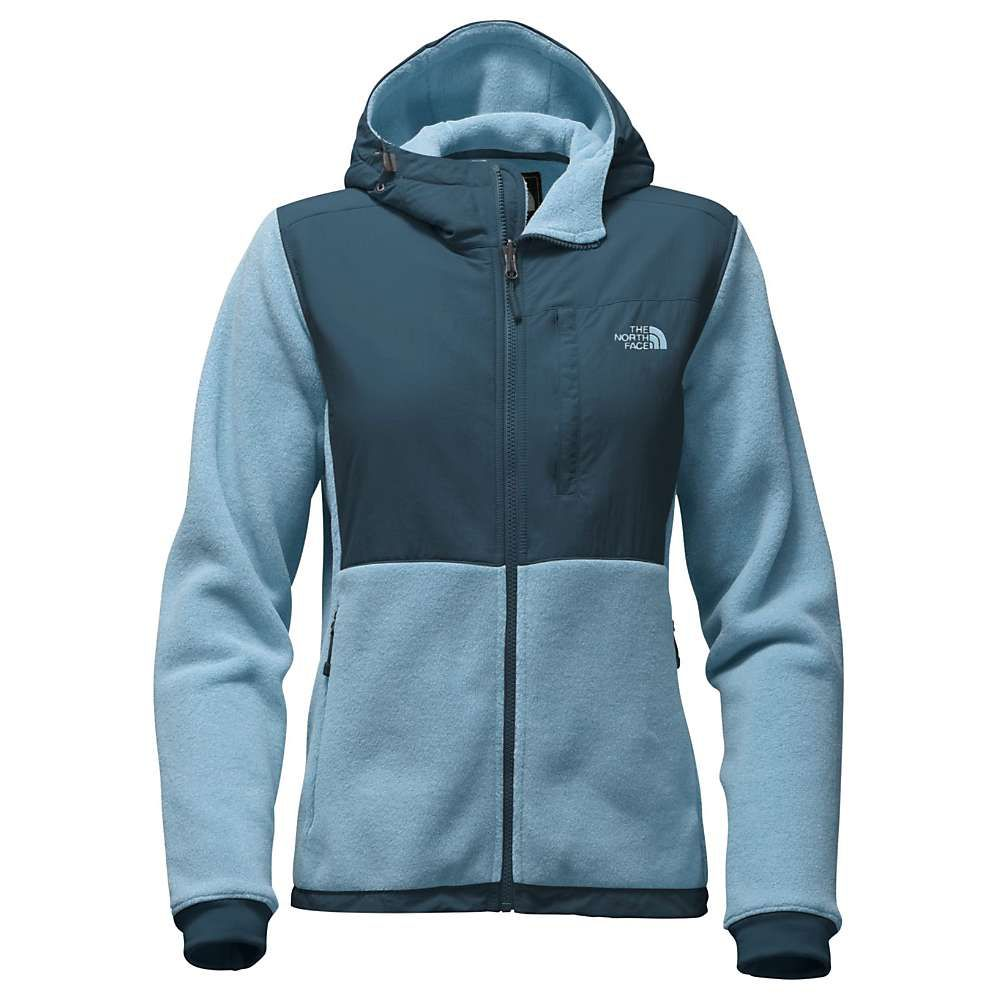 The North Face Women's Denali 2 Hoodie