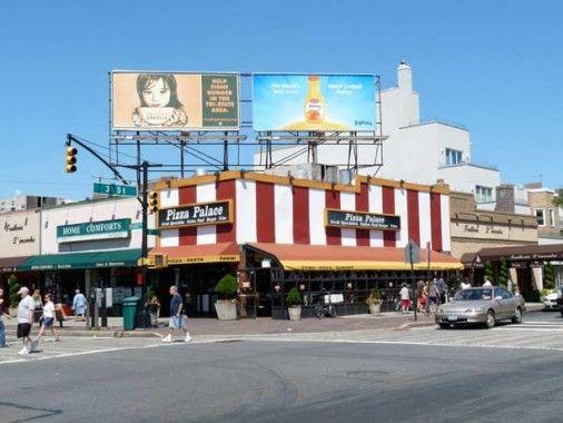 North Astoria Queens With Images Astoria Queens Queens Nyc