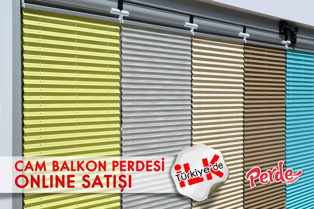 Perdemania.com.tr; katlanır cam balkon perdeleri için online fiyat hesaplayıp, satın alabileceğiniz türkiye'deki ilk ve tek web sitesidir.