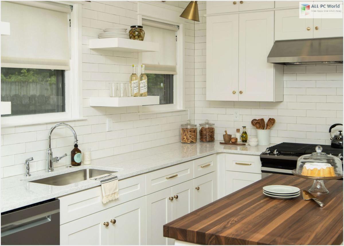 2020 Kitchen Design V9 Free Download All Pc World Kitchen Cabinets Cabinet 2020 In 2020 Outdoor Kitchen Cabinets Metal Kitchen Cabinets Kitchen Cabinets For Sale