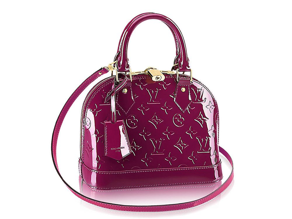 Rumors are Flying That These Louis Vuitton Bags are Being Discontinued 3dda1286eb5d4