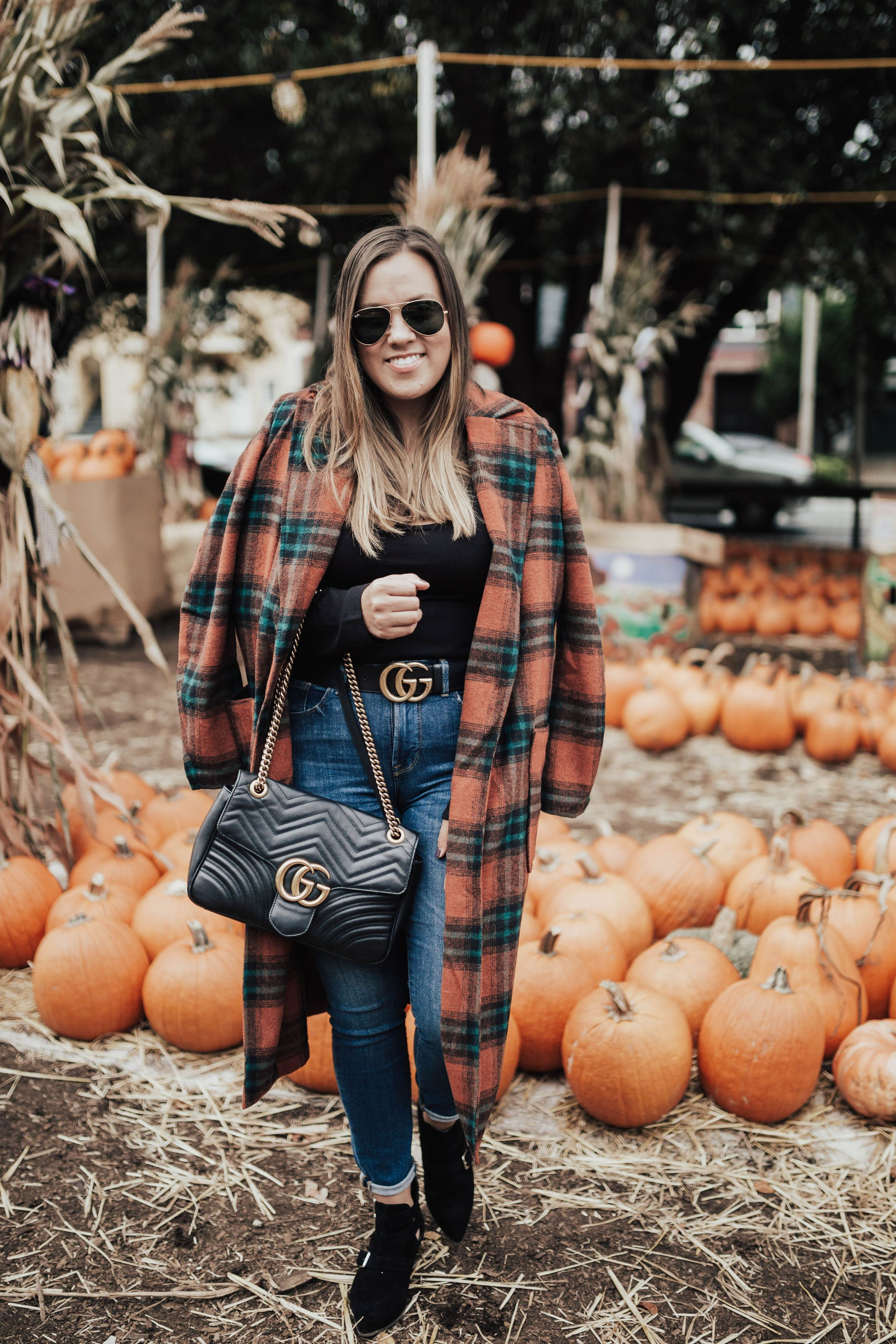 Pumpkin Patch Outfit at Clancy's - Two Peas in a Prada #pumpkinpatchoutfitwomen Pumpkin Patch Outfit at Clancy's - Two Peas in a Prada #pumpkinpatchoutfit Pumpkin Patch Outfit at Clancy's - Two Peas in a Prada #pumpkinpatchoutfitwomen Pumpkin Patch Outfit at Clancy's - Two Peas in a Prada #pumpkinpatchoutfitwomen Pumpkin Patch Outfit at Clancy's - Two Peas in a Prada #pumpkinpatchoutfitwomen Pumpkin Patch Outfit at Clancy's - Two Peas in a Prada #pumpkinpatchoutfit Pumpkin Patch Outfit at Clancy #pumpkinpatchoutfitwomen