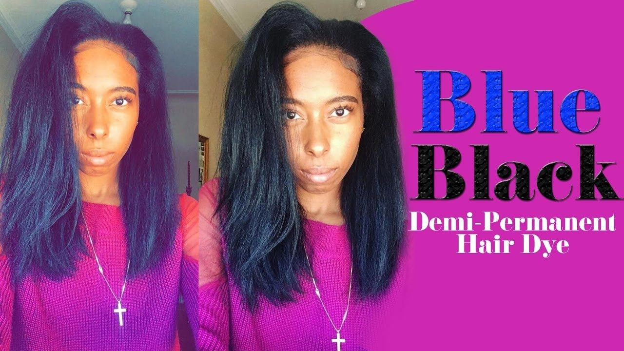 Learn All About Ion Demi Permanent Hair Color Instructions From This Politician Hair Color Reviews Demi Hair Color Permanent Hair Dye