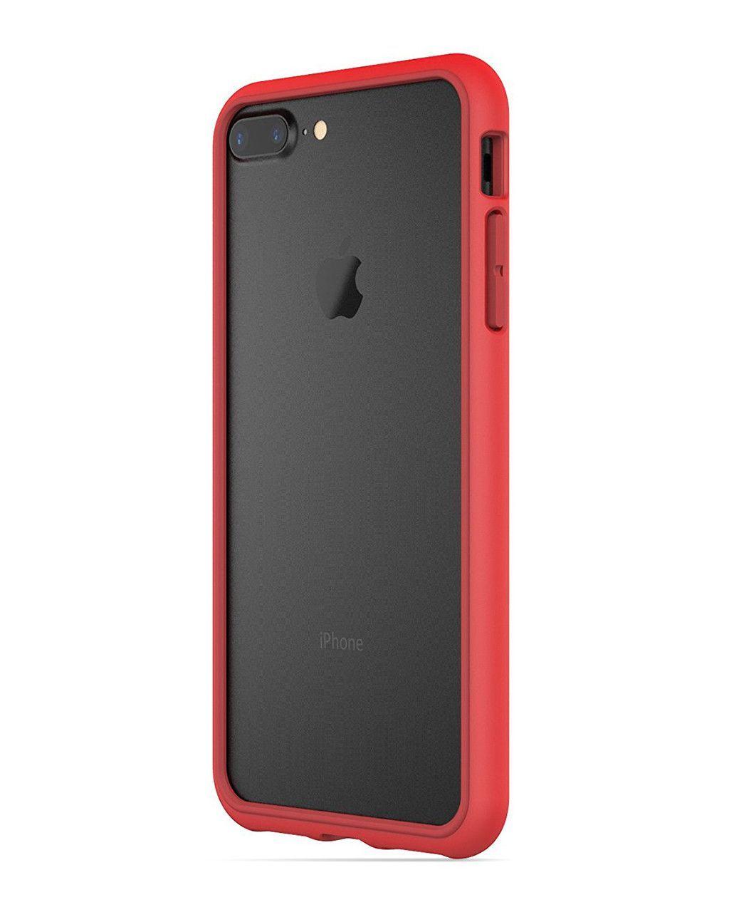 iphone 7 crash case