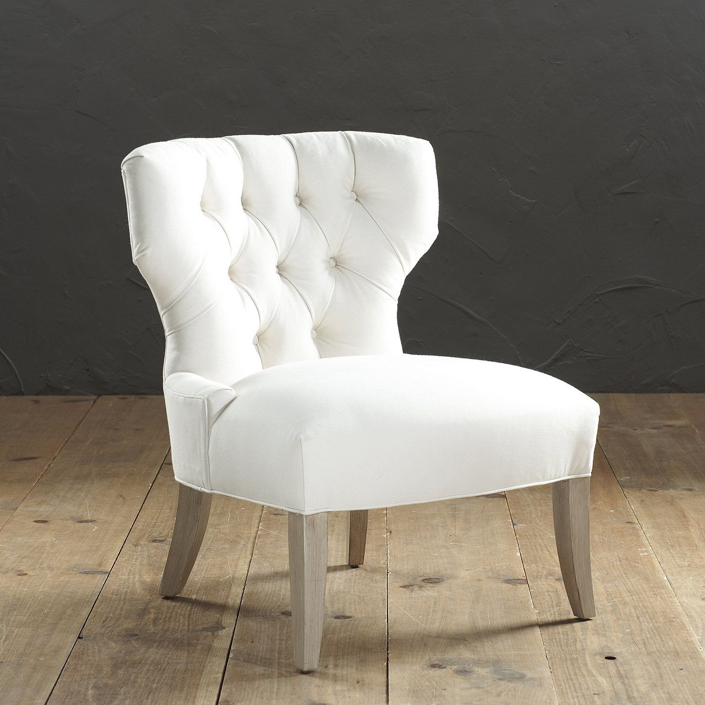 Louis cane back dining chair set of 2 ballard designs - Sadler Chair Ballard Designs