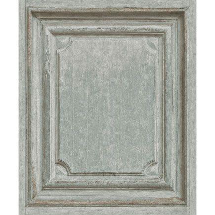 Papel Pintado Cuarterones Leroy Merlin Paneles De Pared De Madera Papel Pintado Paneles De Pared