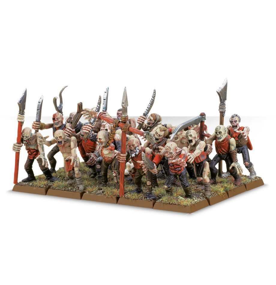 Home Games Workshop Webstore Zombies Games Workshop Webstore Weapons And Stuff Game