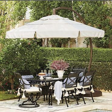 11 Cantilever Round Side Mount Umbrella Pergola Designs Pergola Pictures Pergola