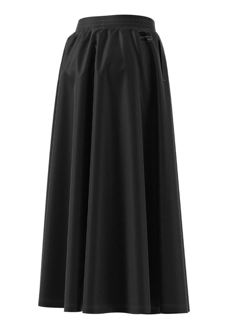 Destructivo Seminario cortar a tajos  Consigue este tipo de falda larga de Adidas Originals ahora! Haz clic para  ver los detalles. Envíos gratis a toda España. Adidas Orig… | Faldas mujer,  Ropa, Faldas