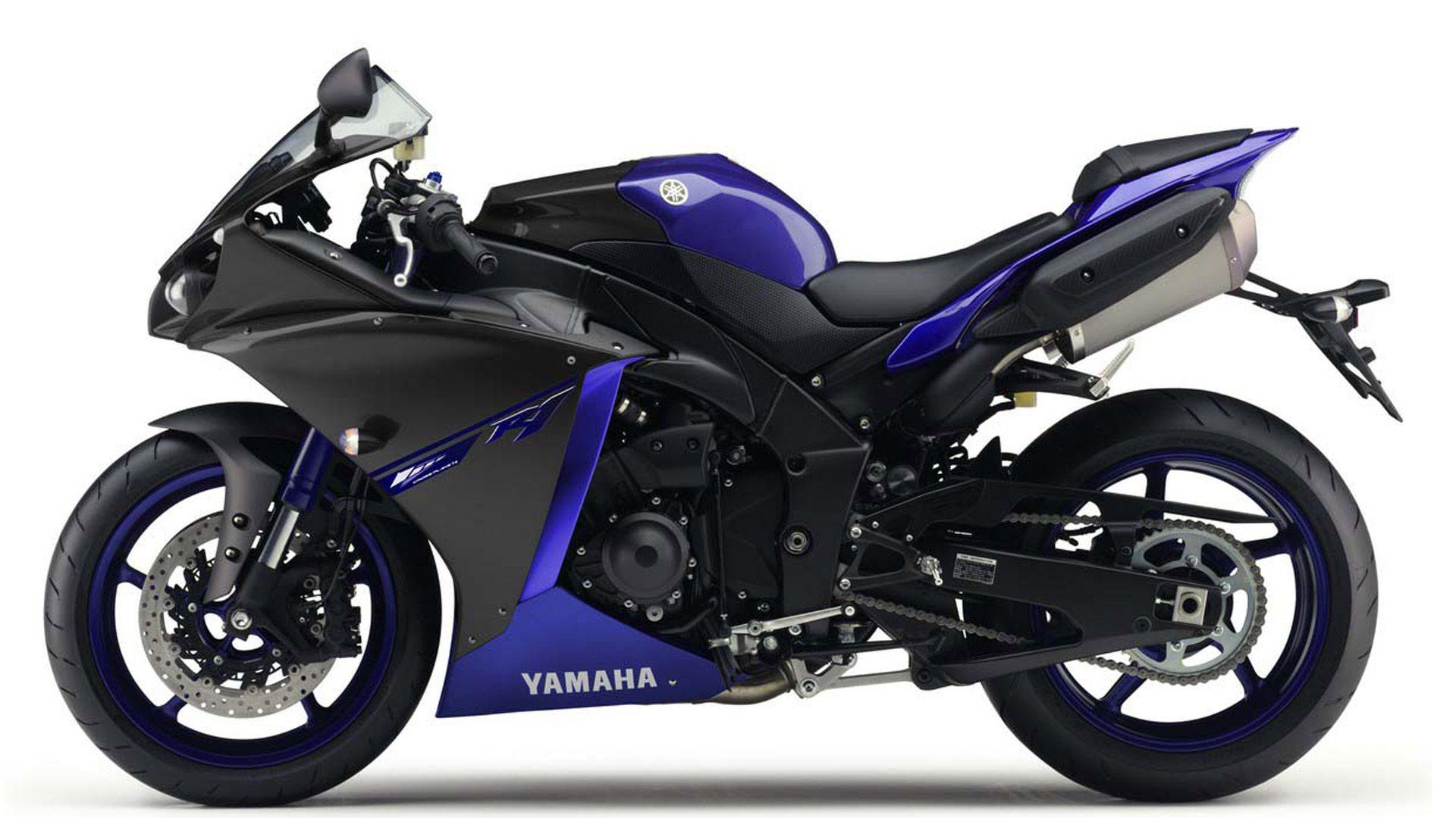 2014 Yamaha YZF R1 Race Blu Specs 2014 Yamaha YZF R1 Race Blu Design ...