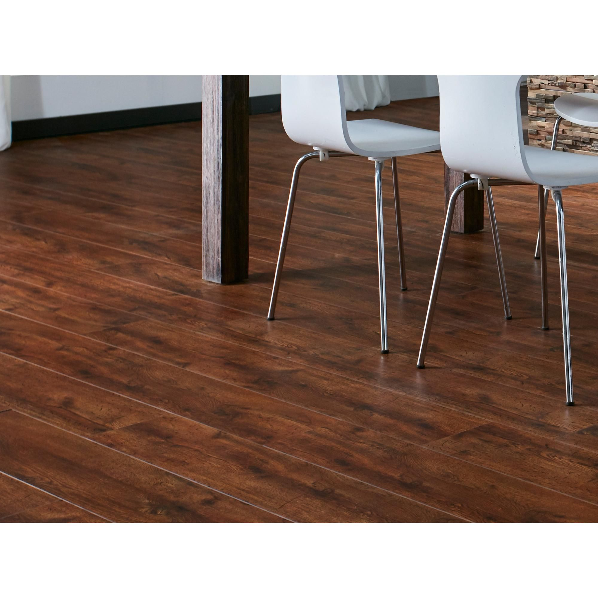 flooring style aged resistant oak at ft lowes selections w l shop in water pl gray com laminate wood floors accessories x smooth