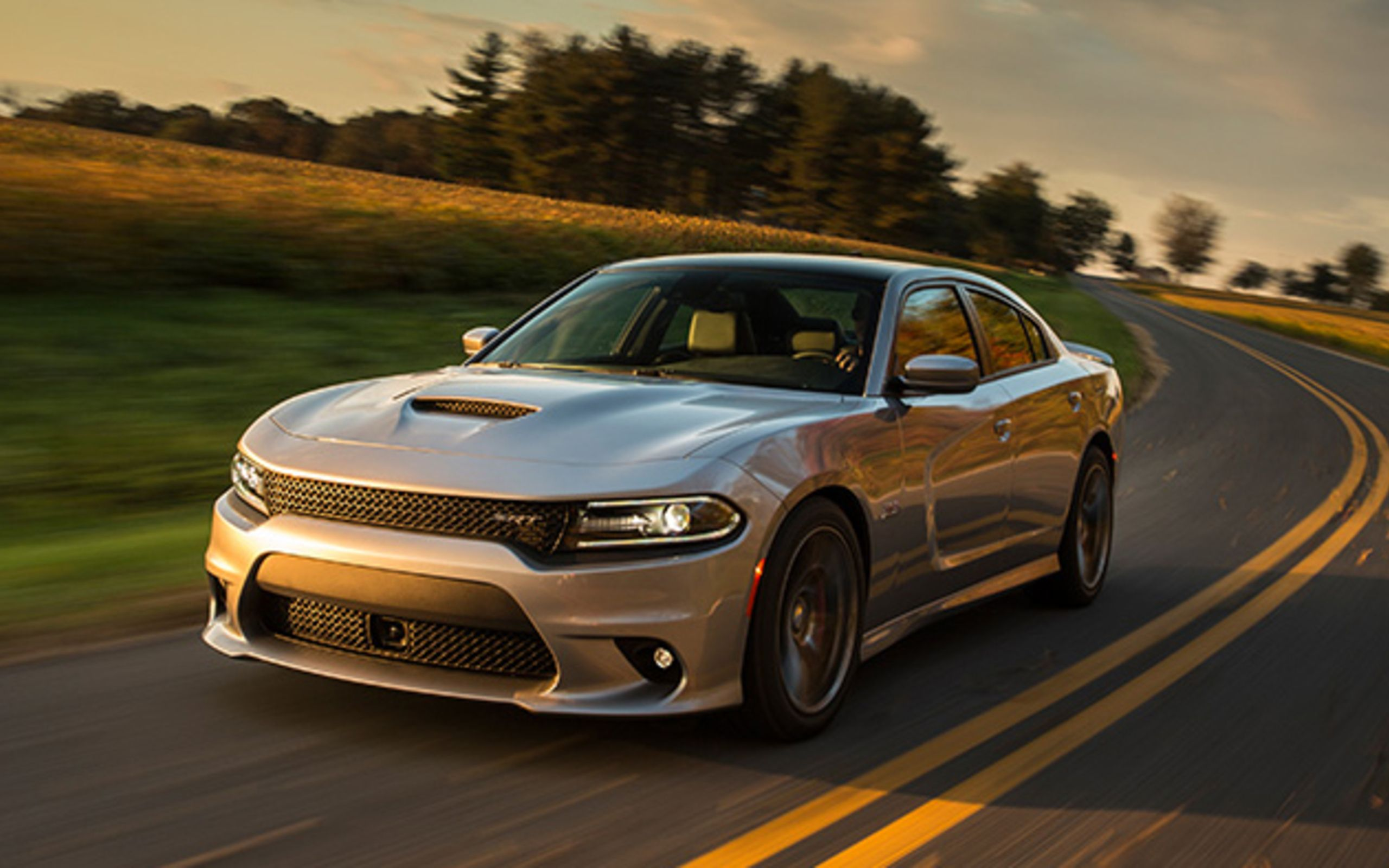 of price dodge t a and img index challenger charger daytona