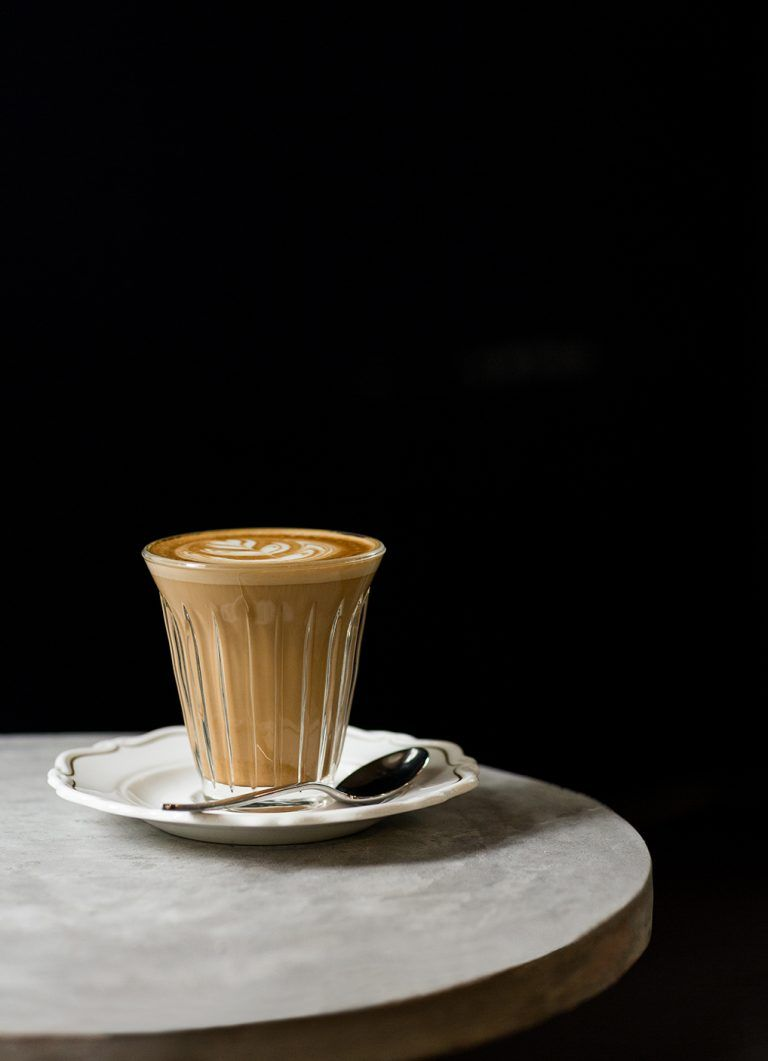 Coffee Court Syd Courtandsyd Courtandsyd Cereal Magazine Coffee Recipes Coffee Addict