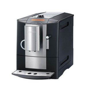 Miele Cm 5200 Espresso Machine Black Coffee Maker Machine Miele