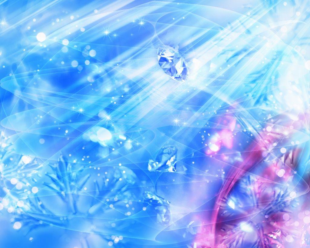 Fondos Verdes De Navidad Para Pantalla Hd 2 Hd Wallpapers: Fondos Navideños Azules Y Blancos Descargar Para
