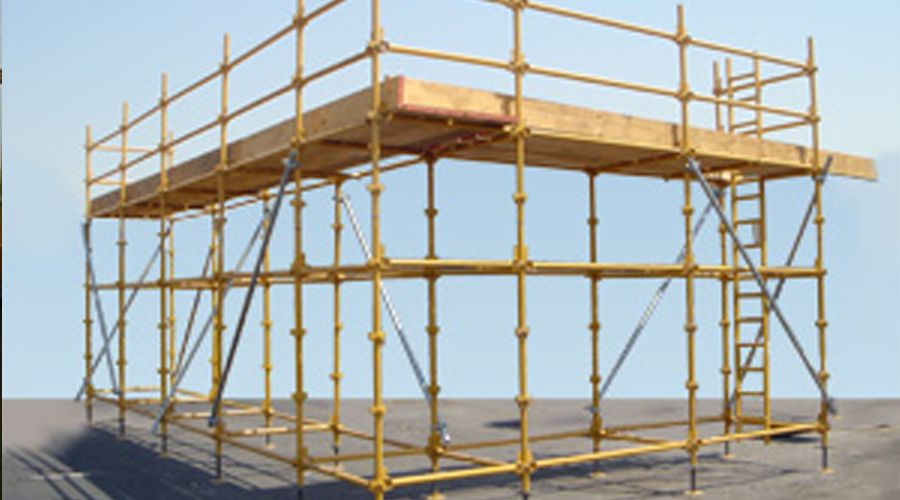 Kwikstage Scaffolding Available For Sale At A Good Price Please Contact Me At Lodhi Cqscaffolding Com Scaffolding Fair Grounds Grounds