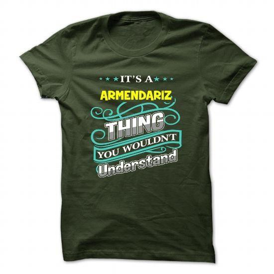 ARMENDARIZ T-SHIRTS, HOODIES (19$ ==►►Click To Shopping Now) #armendariz #Sunfrog #SunfrogTshirts #Sunfrogshirts #shirts #tshirt #hoodie #sweatshirt #fashion #style