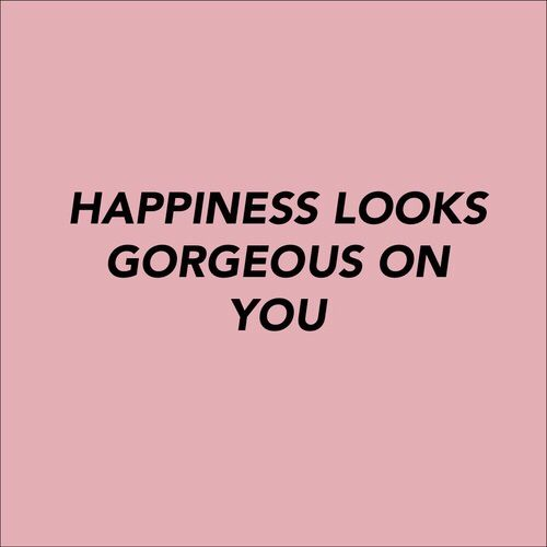 Beautiful Girl Quotes Pinsofi Galli On Beautiful Happy And Empowering Quotes .