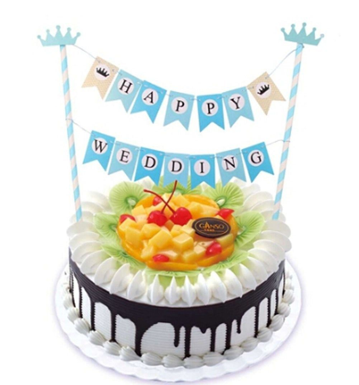 Superb 30 Elegant Picture Of Happy Birthday Cake Banner Happy Birthday Personalised Birthday Cards Paralily Jamesorg