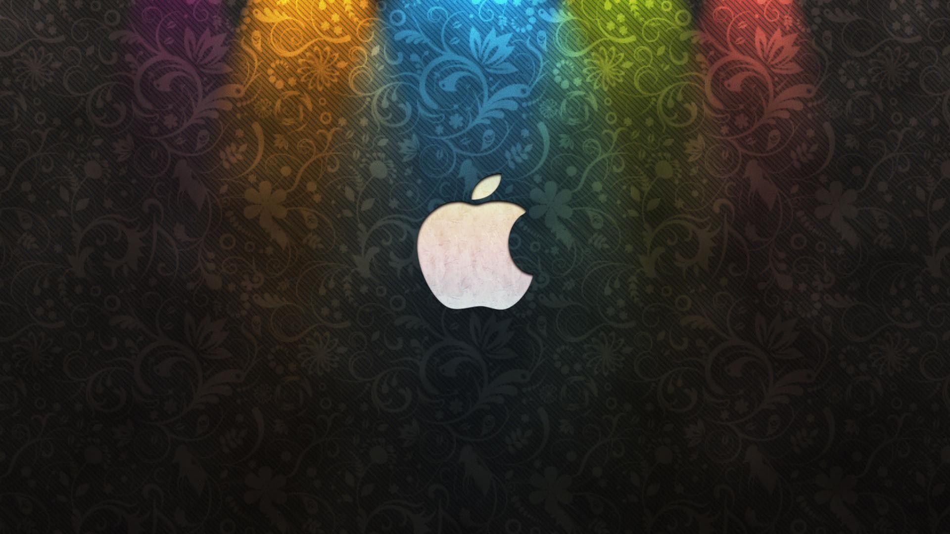 Top Wallpaper Mac 1080p - 5f5499b9d3d05d0bb5e54398b34acd6f  Picture_799660.jpg