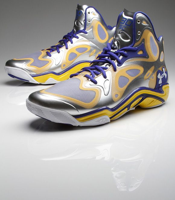 buy stephen curry shoes