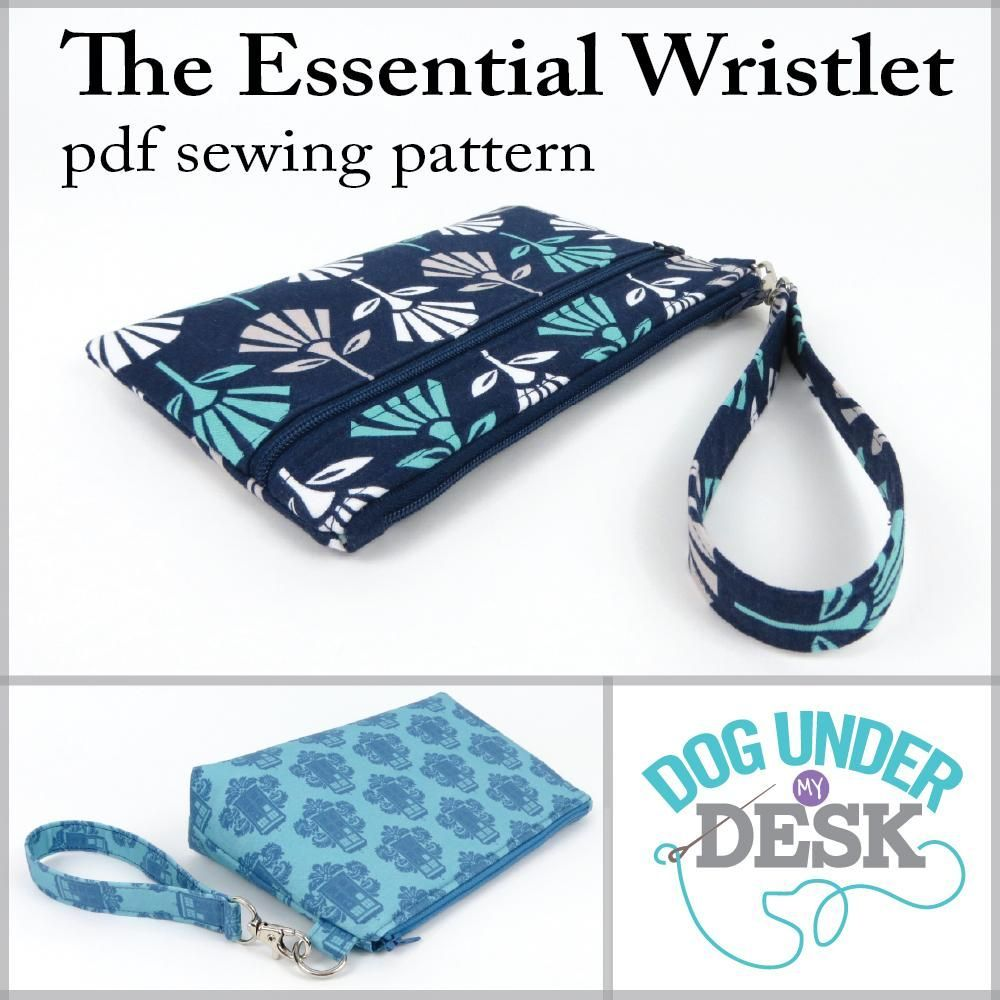 Sewing is good and very useful You may be experienced or novice in this matter but you can achieve good results in any way Trust yourself Lets watch a little video first...