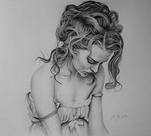Kreslene Obrazky Tuzkou Laska Hledat Googlem Pencil Art