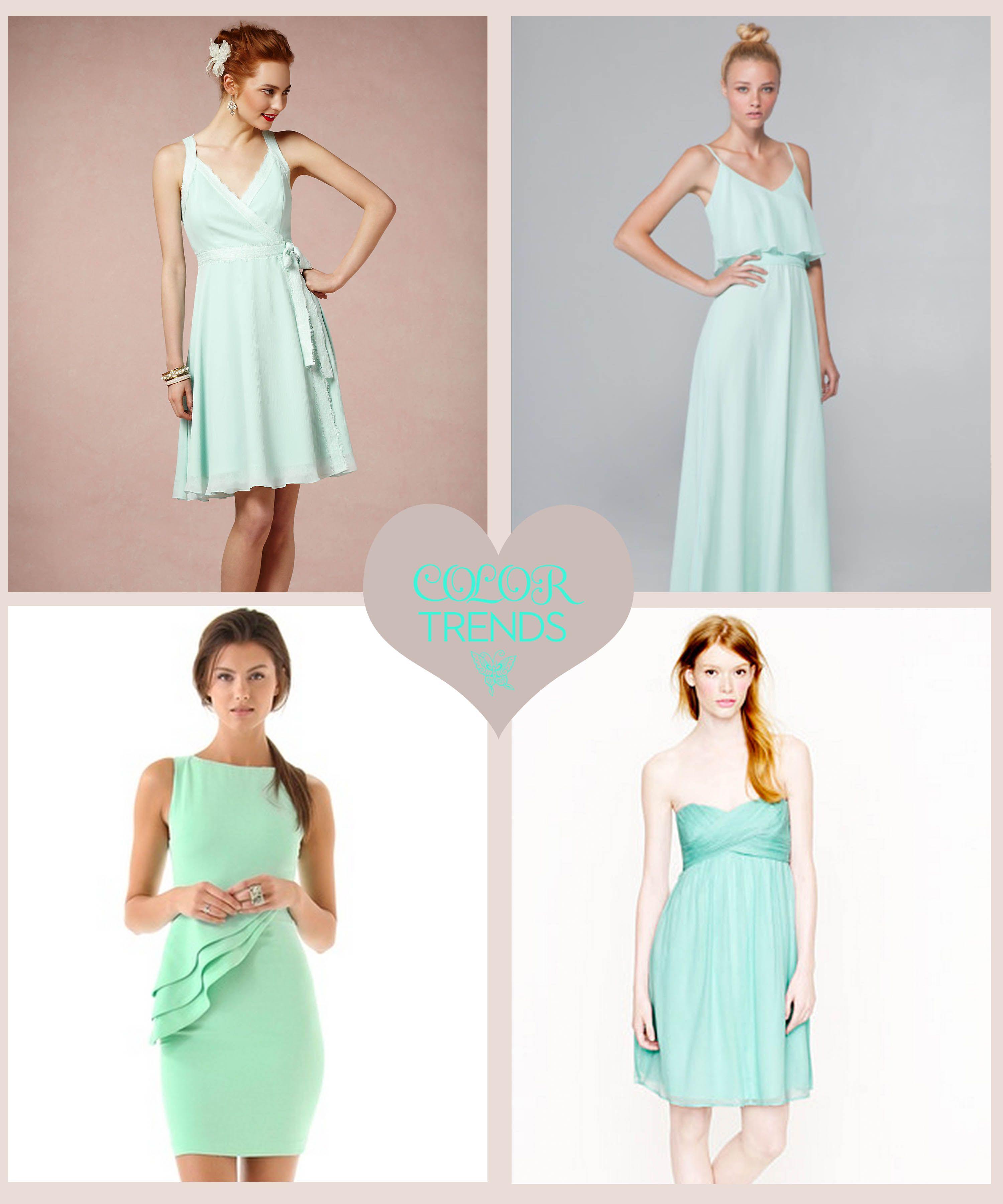 Mint bridesmaid dresses 2013 taryn dress jew spelling mint bridesmaid dresses 2013 taryn dress jew spelling ombrellifo Images