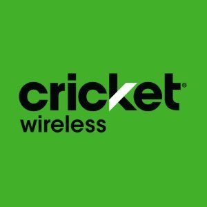 Access Cricket Wireless To Activate Your Service Cricket Wireless Cricket Phones Cell Phone Contract