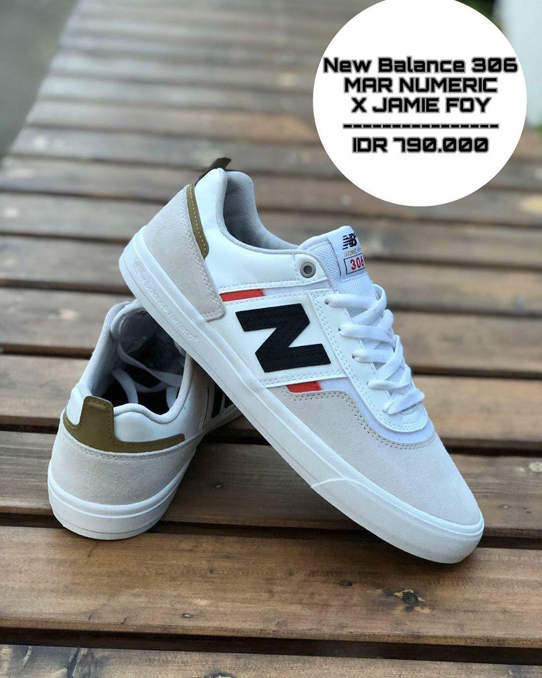 Sneakers, New balance, Tretorn sneaker