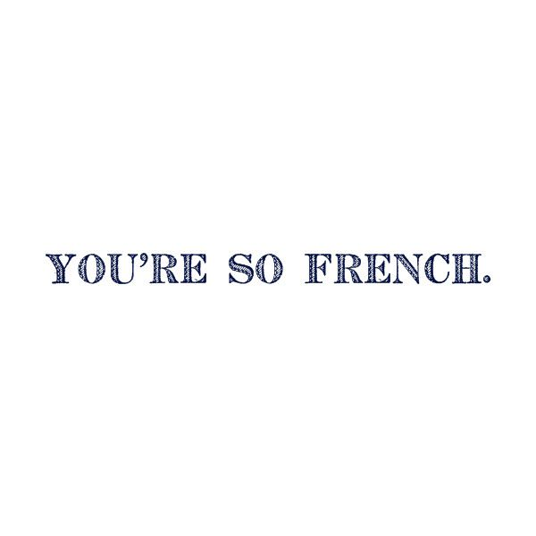 Archive French Shaded Font - Fonts.com ❤ liked on Polyvore featuring text, quotes, words, backgrounds, fillers, phrases and saying