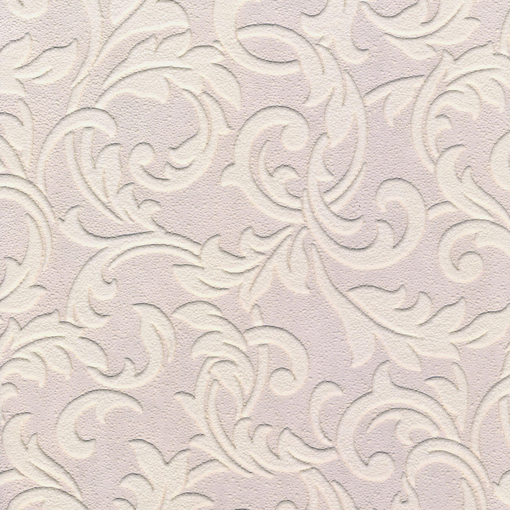 Photo Collection B Q Anaglypta Wallpaper Patterns