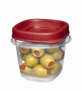Homebrew Finds Rubbermaid Easy Find Lid Square 1 2 Cup Food Storage Container 2 Pack 3 59 Record Low Food Storage Containers Food Storage Food