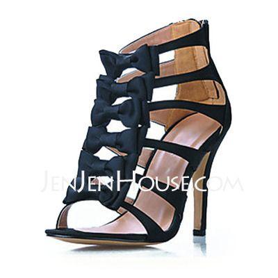 Sandals - $89.99 - Sandals (087016543) http://jenjenhouse.com/Sandals-087016543-g16543