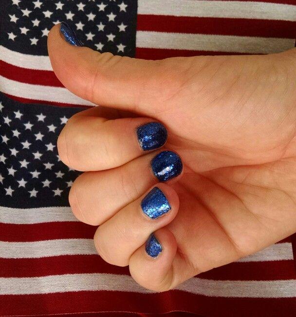 #4thOfJuly #2015 #RedWhiteBlue #Sparkle #Shine #FireWorksTime #USA #ILoveSummer #Freedom #Fun #SugarNSpiceServices #NailSalon
