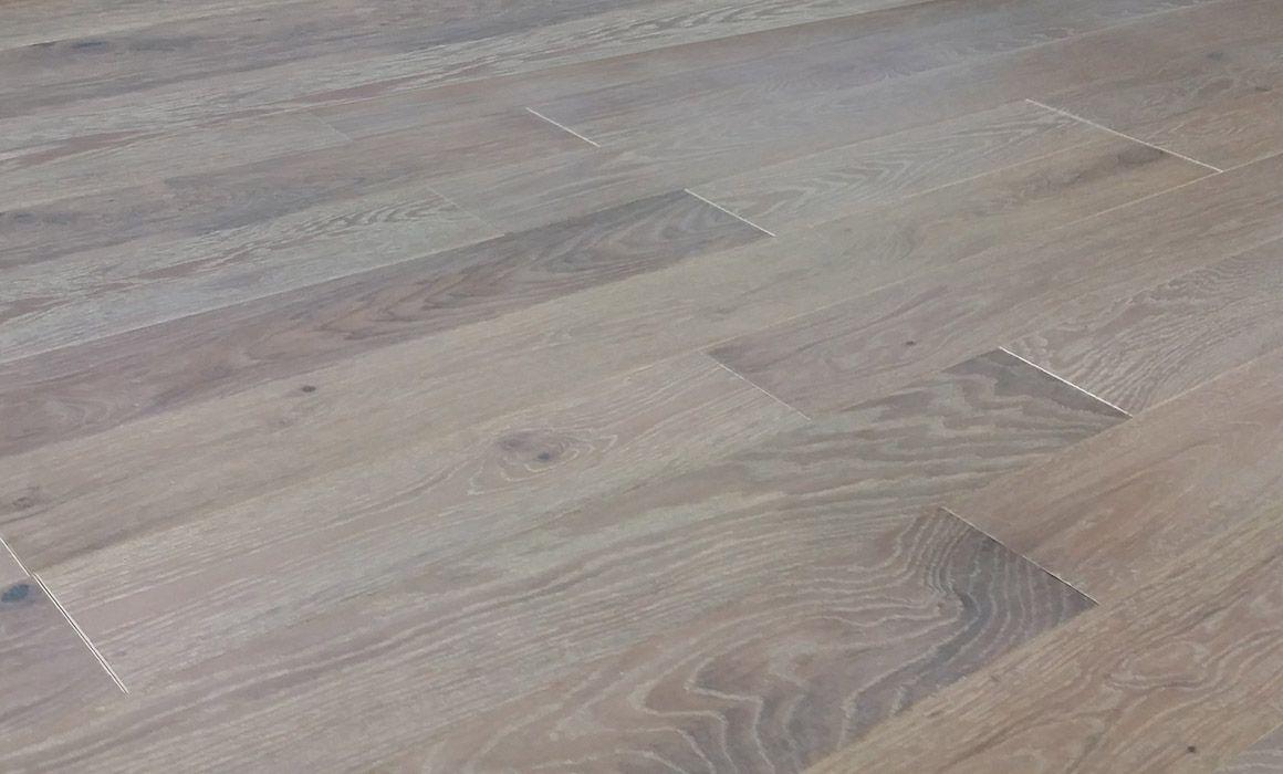 Pacific Grove Hardwood Floors Hardwood Flooring