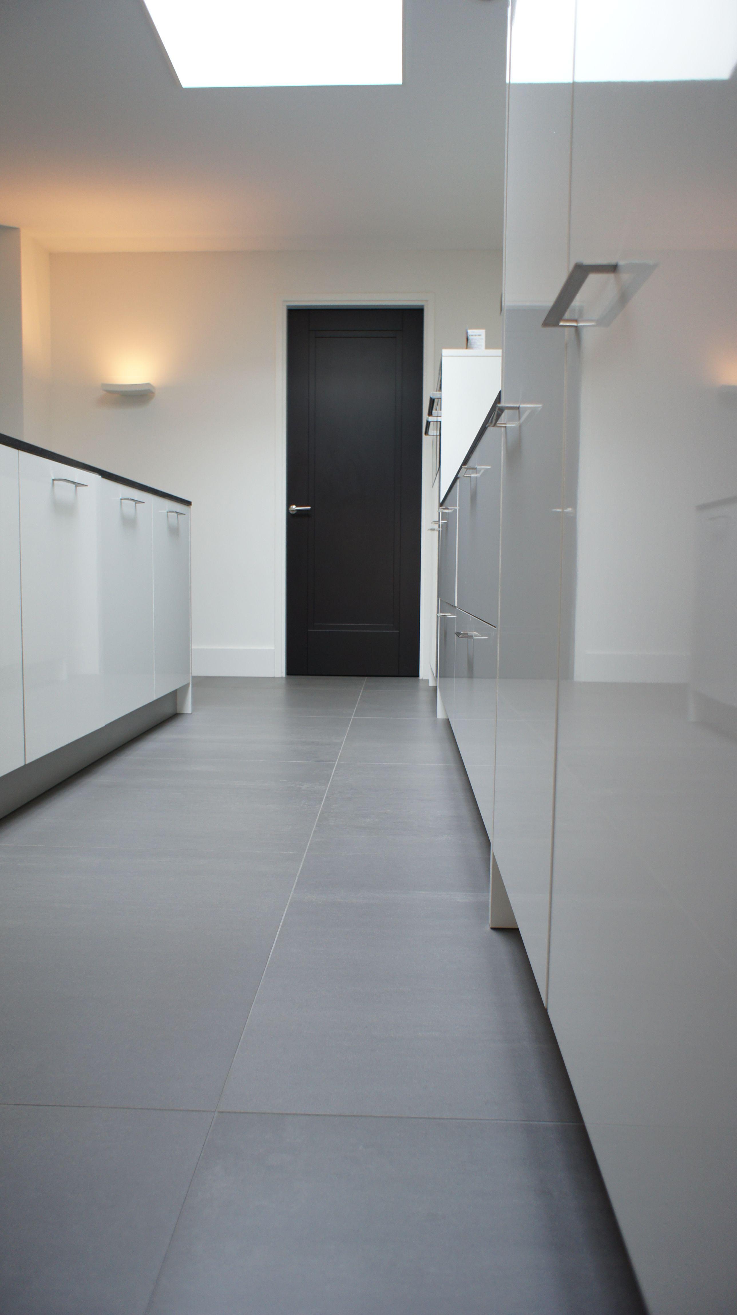 1000 images about floorsâ on pinterest floors white wooden
