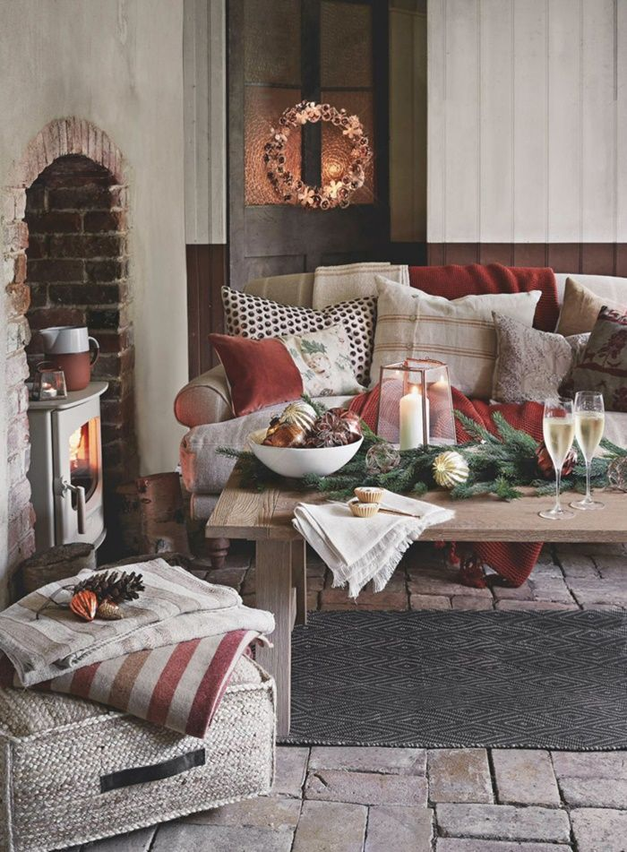 country homes interiors cottage pinterest interiors living