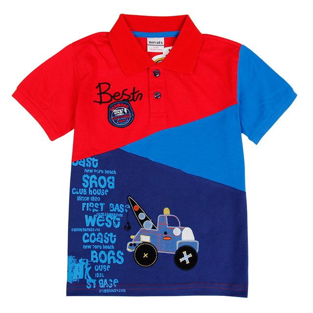 Toddler polo tee google children wear for boy for Toddler boys polo shirts