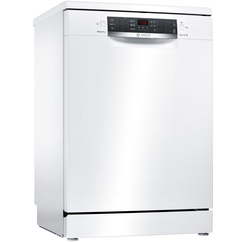 Lave Vaisselle Bosch Sms46iw08e Pas Cher Soldes Lave Vaisselle Darty Ventes Pas Cher Com Lave Vaisselle Vaisselle Et Lave Vaisselle Pose Libre