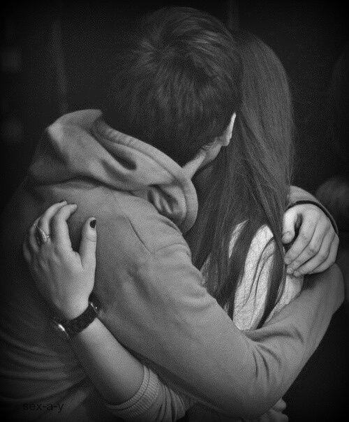 صور بوس أجمل صور قبلات كلام وصور عن القبلة والبوس Bad Romance Guy Best Friends Hopeless Romantic