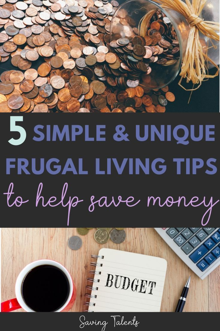 Pin on best of frugal living