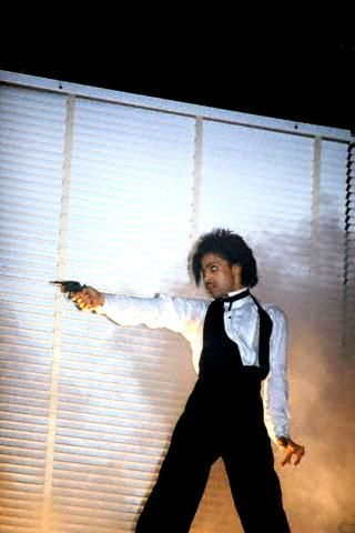 Annie Christian.. | Prince musician, Prince tribute, Prince