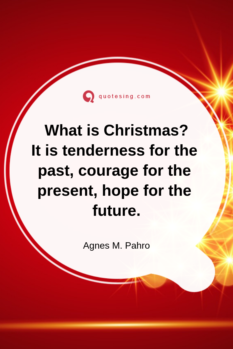 Cute Merry Christmas Quotes Happy New Year Quotes Quotes About New Year Reading Quotes Kids