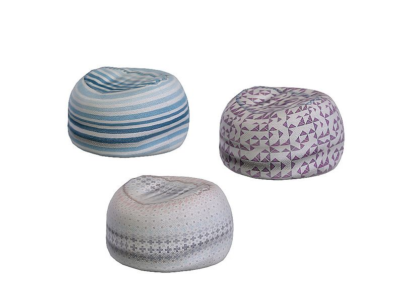 Kids Bedroom Chairs pure kids bedroom - pouf found in tsr category 'sims 4 living
